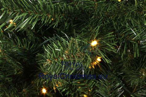 high quality artificial trees images blues