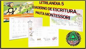 Letrilandia 5