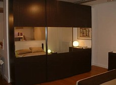 HD wallpapers chambre coucher en hetre algerie mobileloveddmobile.cf