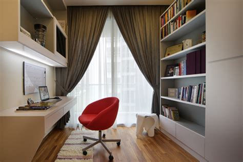 Study Of Interior Design by Condo Interior Designers Condo Interior Design Services