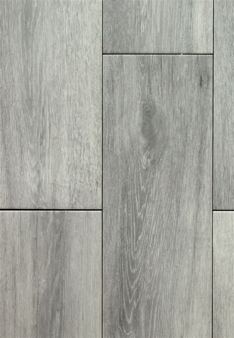 flooring patterns faux wood tile throughout the trend in