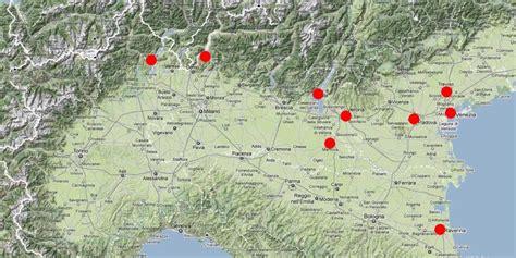 italie pays arts et voyages italie du nord arts et voyages ital