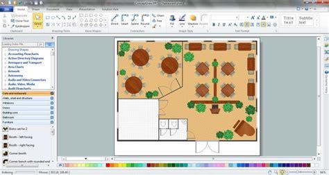 Bathroom Design Software Free by Best 25 Bathroom Design Software Ideas On