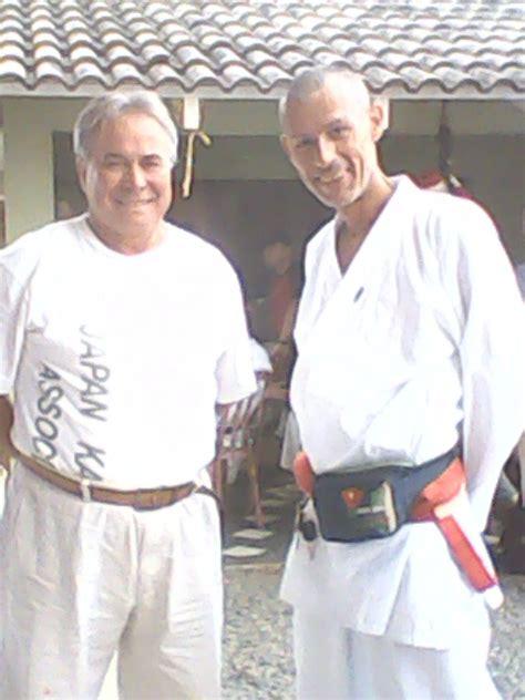 encontros e troca de casais julho 2011 karatê do karatê karate meste karatê do maestro karatê