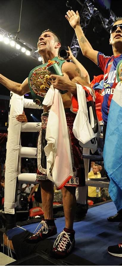 Boxing Iphone Wallpapers Celebrity Canelo Alvarez Martinez