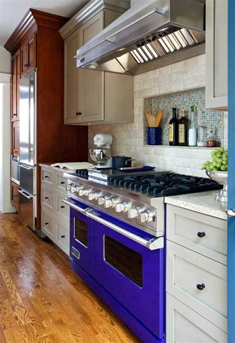 piano de cuisine piano de cuisine pour les passionnés de cuisine