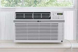 The Best Air Conditioner For 2020