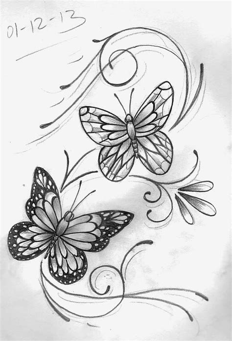 53 best Random Pages images on Pinterest   Design tattoos