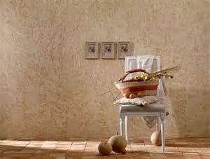 toujours un tr 232 s beau r 233 sultat sans garnir les murs de papier peint passionn 233 ment westieland