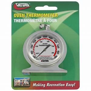 Refrigerator    Freezer Thermometer