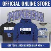 staff page simon kenton high school
