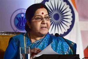 No Evidence That 39 Missing Indians In Iraq Dead, Says MEA ...