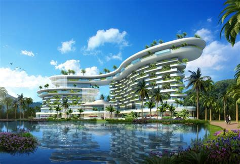 IHG names five hotel brands launching in Asia Pacific by ...