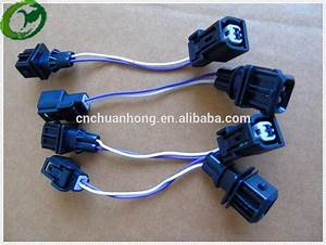 Automotive Wiring Harness  Wire Harness Manufacturers