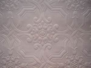 Awesome Textured Paintable Wallpaper — JESSICA Color ...