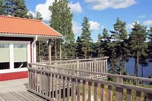 Immobilien In Schweden : schwedenvilla in kristinehamn schweden immobilien online ~ Udekor.club Haus und Dekorationen