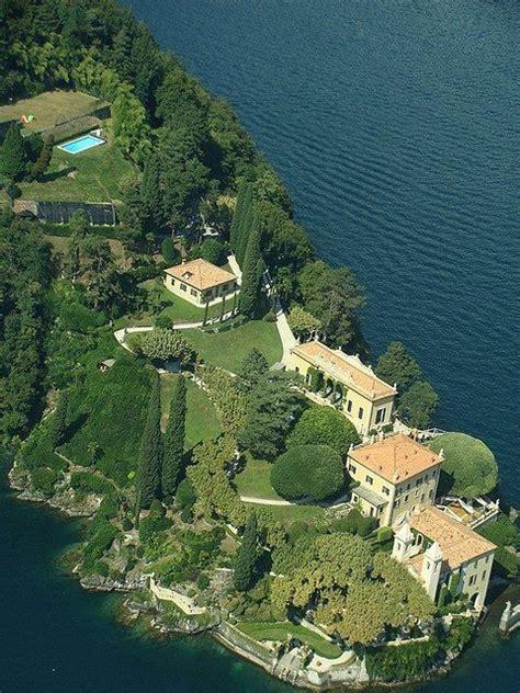 19 Best Villa Del Balbianello Images On Pinterest Lake