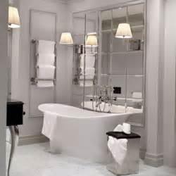 bathroom walls decorating ideas bathroom tiles decorating ideas ideas for home garden bedroom kitchen homeideasmag com