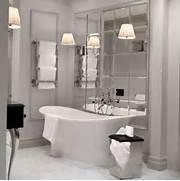 Bathroom Decorations by Pics Photos Bathroom Tile Designs Bathroom Decorating Ideas Bathrooms