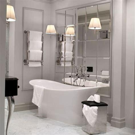 Bathroom Tiles  Decorating Ideas  Ideas For Home Garden