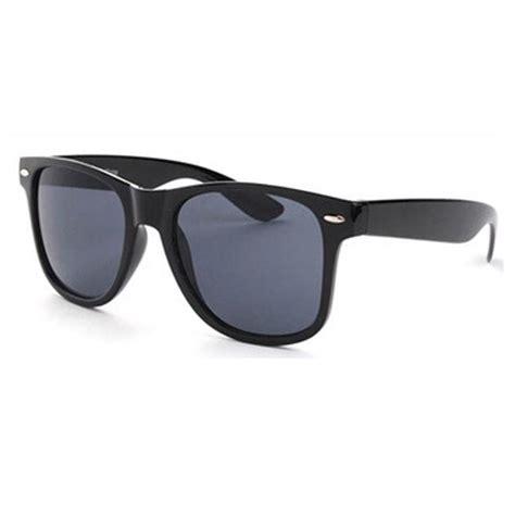 cool l shades for sale trendy outdoor women men wayfarer shades retro eyewear