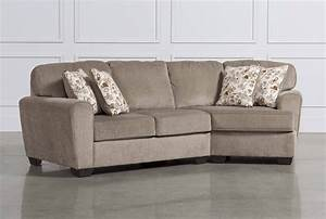 amalfi sectional sofa with cuddler o sectional sofa With amalfi sectional sofa with cuddler