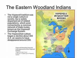 The Lives Of American Indians Ppt Video Online Download