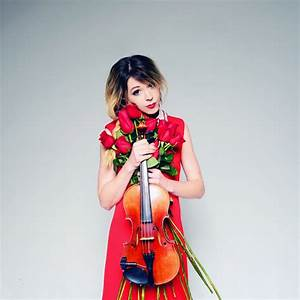 Lindsey Stirling | Wikitubia | FANDOM powered by Wikia