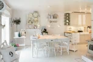 dekoration küche einfache dekoration landhausstil küche ideen zum frisuren kleider dekoration