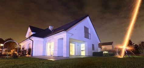 Moderne Häuser Technik by Modernes Haus Immobilien Lexikon