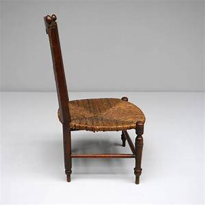 Chaises En Paille Conforama : chaises paille amazing chaise paille conforama chaise en ~ Melissatoandfro.com Idées de Décoration