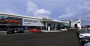 Bmw Pelras Occasion : deux journ es pelras driving experience sur le circuit de nogaro ~ Gottalentnigeria.com Avis de Voitures