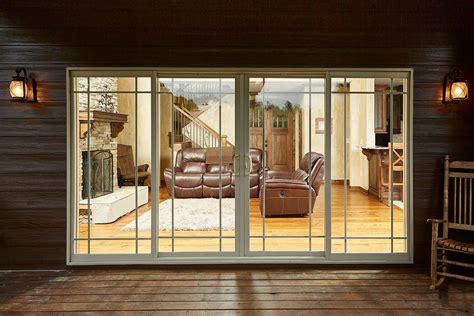 patio doors atrium windows doors