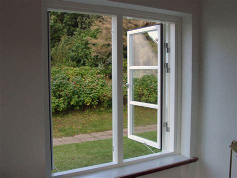 Fürs Fenster by Lothar Opfer Schreinerei Fensterbau 187 D 228 Nische Fenster