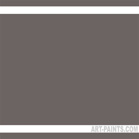 what color is pewter to pewter dye na flow acrylic paints 828 pewter paint pewter color jacquard dye na flow paint