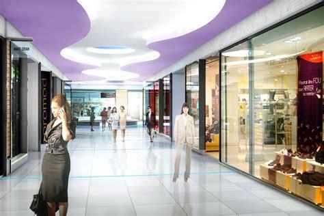 shopping center 171 damien schertenleib