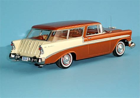 review  chevy nomad wagon  ipmsusa reviews