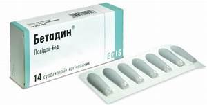 Лечение псориаза ультрафиолетовым облучением