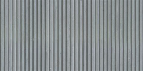 MetalPlatesBare0015   Free Background Texture   metal