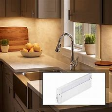 Small Kitchen Lighting Ideas  Ideas & Advice  Lamps Plus