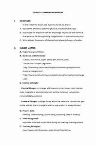 essay on physical therapy career how to get good marks in creative writing eb5 business plan writer