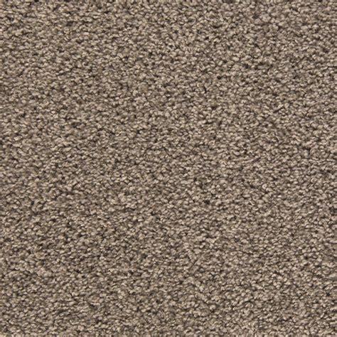 empire flooring tn top 28 empire flooring tn ripoff report empire flooring complaint review nashville empire
