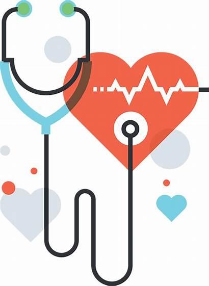 Clipart Hospital Healthcare Financial Waste Longevity Economics