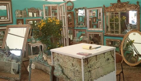 home interior wholesalers go2antiques what s coming march 9 10 to the dolly johnson antique art show
