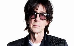 Ric Ocasek death gets outporing