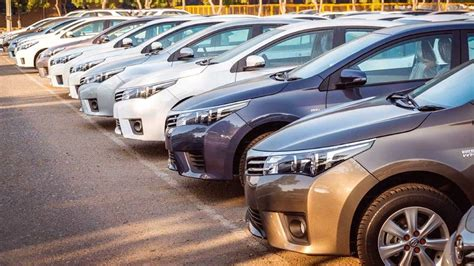 toyota auto company indus motor posts profits despite hike in vehicle prices