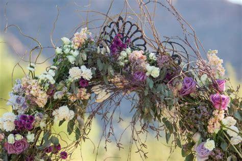fall wedding florals wedding event florist phoenix