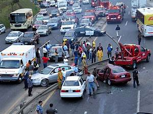 Car Crash: Car Crash Compensation