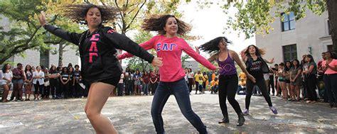fraternity sorority life northwestern student affairs