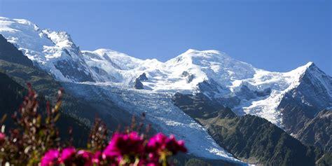 h 244 tel mont blanc chamonix s 233 minaire et r 233 union 224 chamonix mont blanc